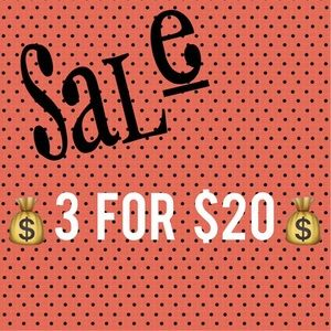 ALL Lane Bryant earrings! Bundle and save!